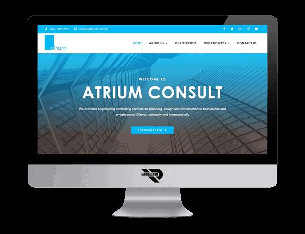 Atrium-Consult-Head